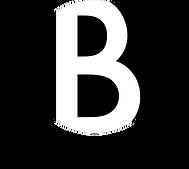 Bonnell_Logo-2.png