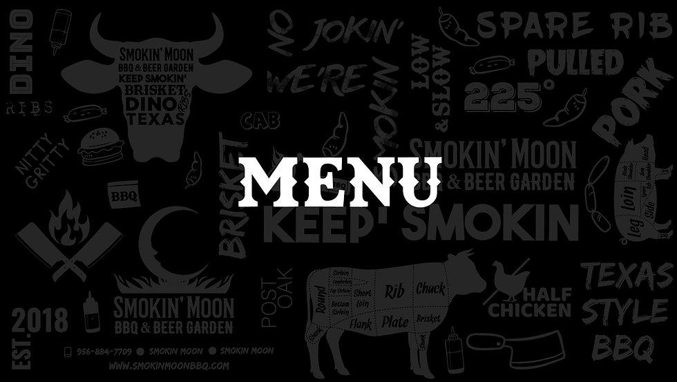 back ground menu-02.jpg