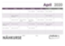 Nähkurstermine_2020-April.PNG