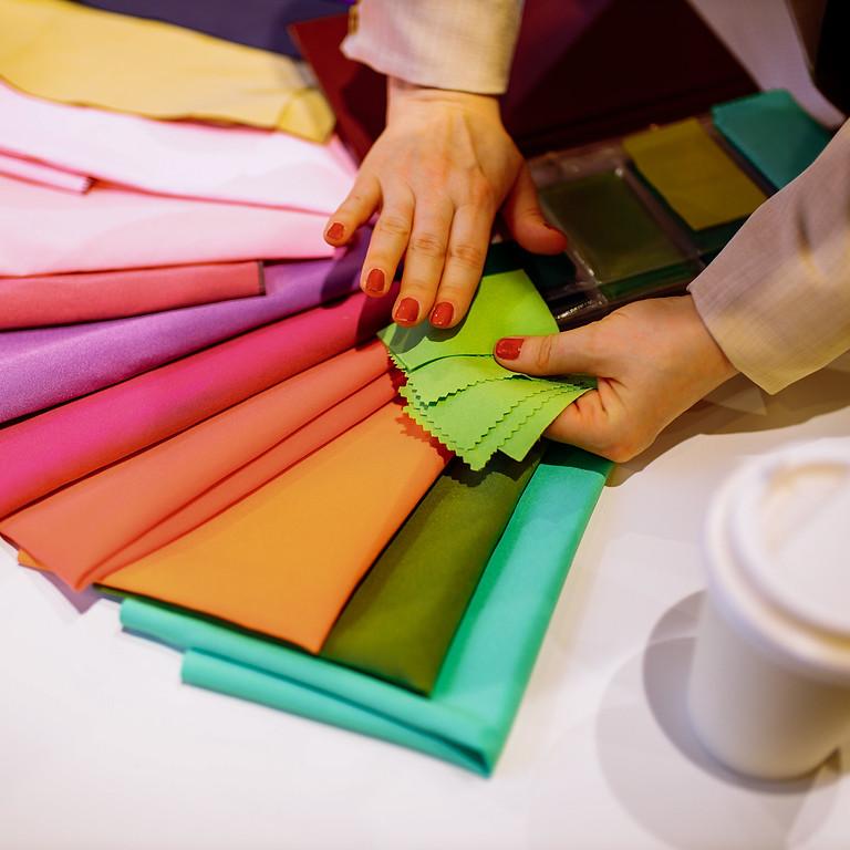 Farb- und Stilberatung (2)