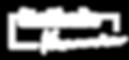 Logo_Stoffhalle_weiß_Zeichenfläche 1.png