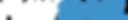 FLOWTRAVEL - TRANSPORTE ESCOLAR Y TURISMO combis minibus viajes