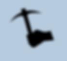 Mining Symbol Reach4