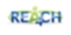Reach4 Logo
