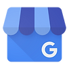 google_my_business_direct-link_review.pn