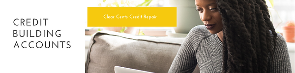 Clear Cents Credit Repair.png