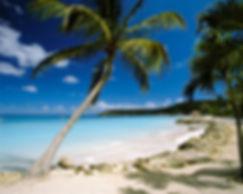 Dickenson Bay Antigua & Barbuda