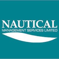 Nautical Management Services Ltd