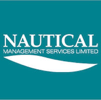 Nautical Management Services Ltd