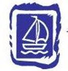 Antigua Yacht Services