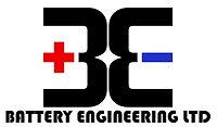 Battery Engineering Ltd