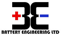 Battery Engineering Ltd