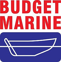 Budget Marine