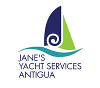 Jane's Yacht Services
