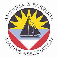 Antigua and Barbuda Marine Association