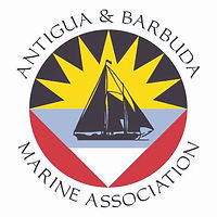 Antigua and Barbuda Marine Association