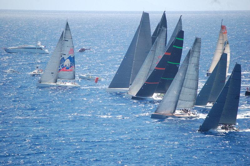 regatta image.jpg
