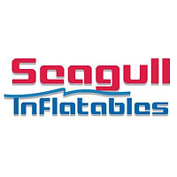 Seagull Inflatables