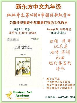中国诗词欣赏.jpg