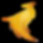 Logo Transparent R.png