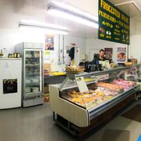 inside shop 3.jpg