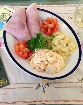Ham  Coleslaw cor chicken.jpg