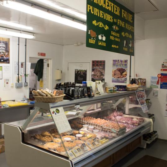 inside shop 2.jpg