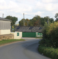 from road 2.jpg