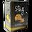 Thumbnail: Stornoway Parmesan & Garlic Water Biscuits