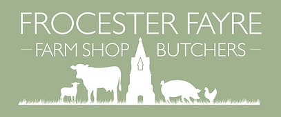 Frocester Fayre Logo.png
