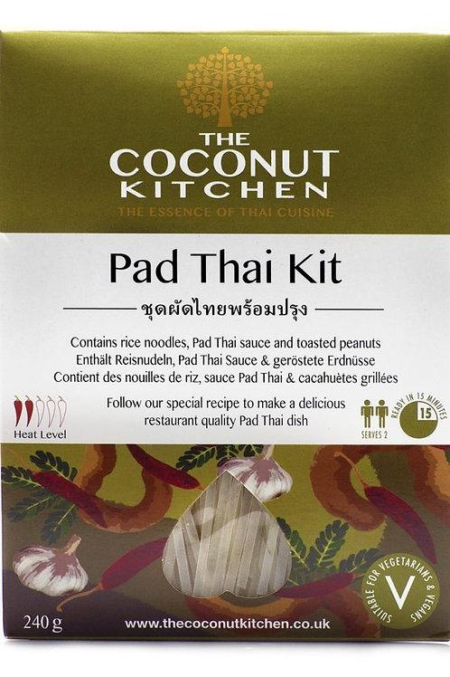 Easy Thai Pad Thai Kit