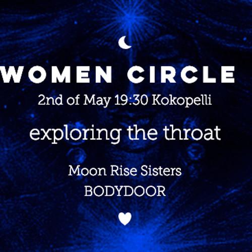 BODYDOOR | events & retreats