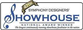 Showhouse 47 logo with tagline_zpsyah1wb