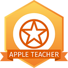 Apple Teacher Badge.png