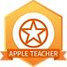 Apple Teacher Badge.png