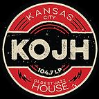 KOJH Logo.png
