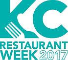 KCRW2017.JPG