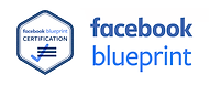 Facebook Blueprint.png