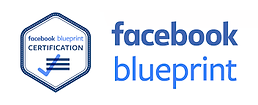 Facebook Blueprint.png