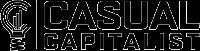 Casual Capitalist Logo-black.png