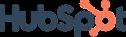 1280px-HubSpot_Logo.svg.png