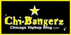 new_chi-banger-banner.jpg
