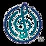 MMF Logo Treble Clef.png