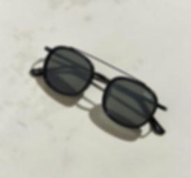 Quay sunglasses Got It