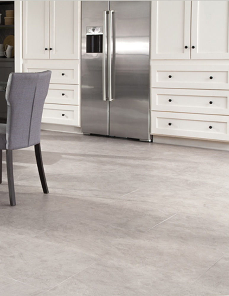 NBT003-Brushed-Concrete-Ash-HED.jpg