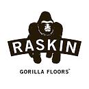 raskinsGorilla.png