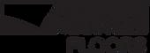 Shaw-Floors-Logo_k-min.png