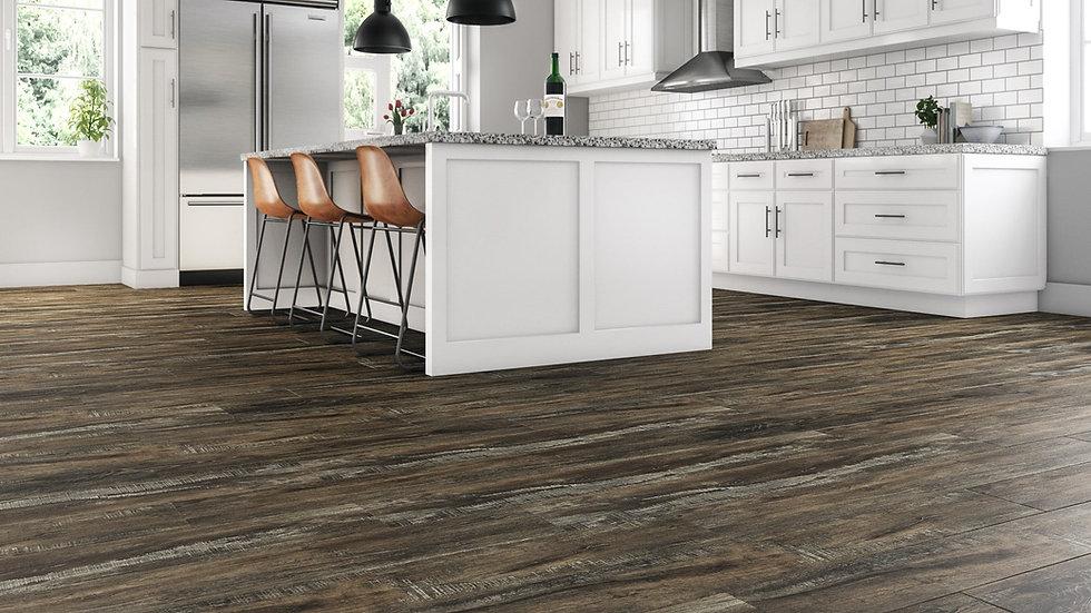 Mudek Flooring Flooring Amp Design Duluth Mn