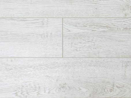 Luxury Vinyl Tile/Planking: Benefits & Considerations