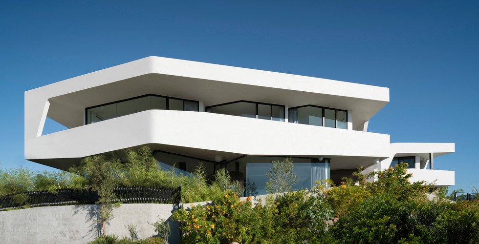 wtarch_Hollywood_Hills_Home_72.jpg